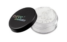 NeveCosmetics Surreale Translucent Powder c