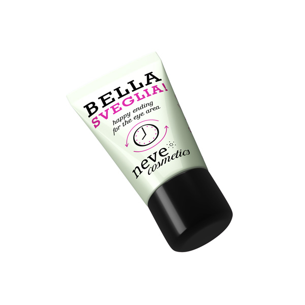 bella-sveglia-cream