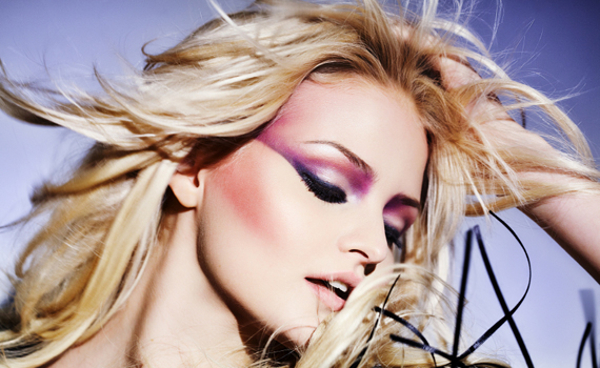 tendenze make up 2015