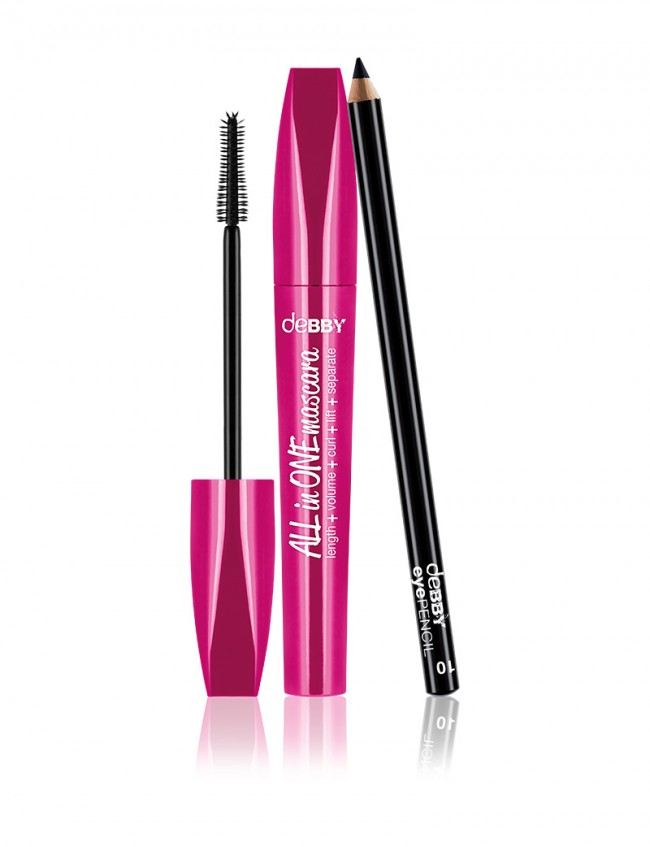debby-Mascara-ALL-in-ONE