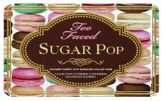 "Too Faced palette sugar pop ""macarones"""