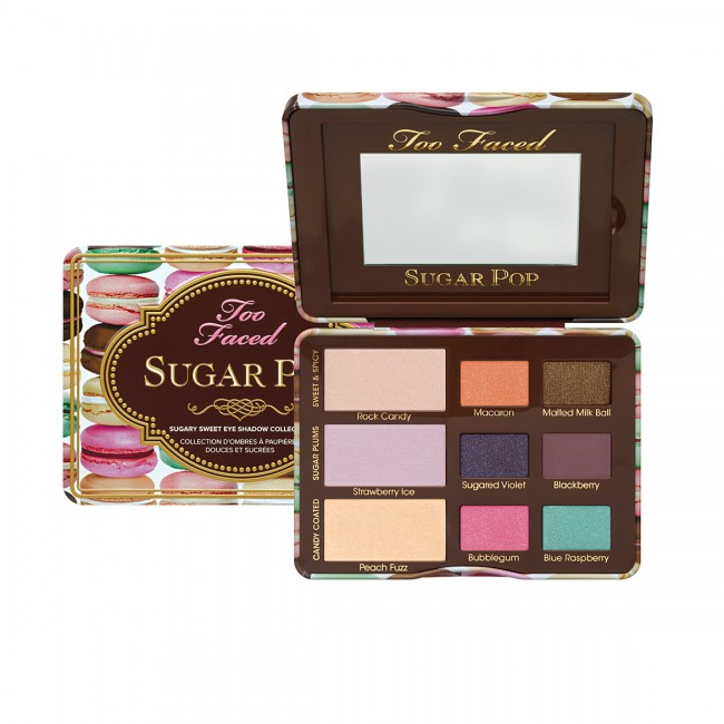 too faced sugar pop1