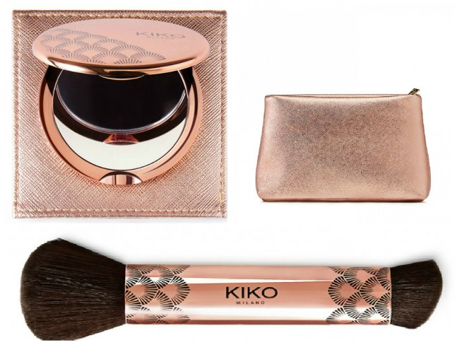kiko rebel romantic