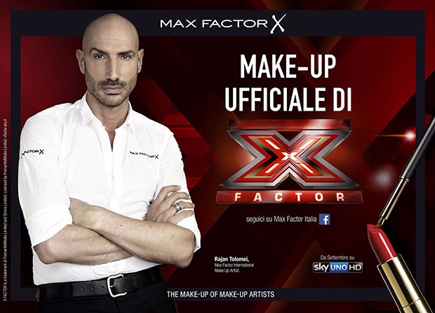 max factor autunno 2015