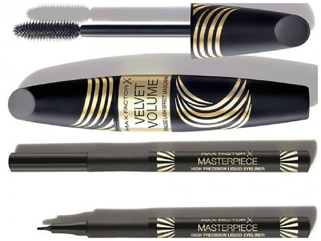 max factor eyes autunno 2015