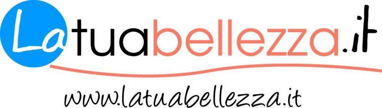 Latuabellezza_logo