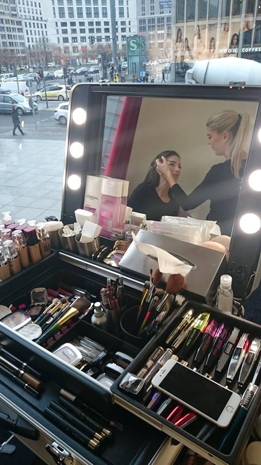 postazione-make-up-professionale