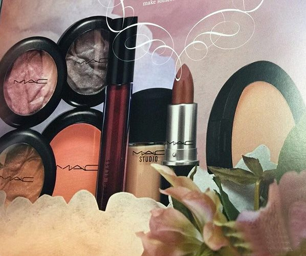 MAC-Faerie-Whispers-Spring-2016-Collection