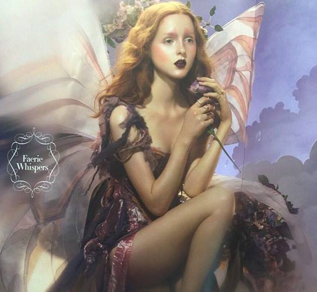 MAC-Faerie-Whispers-Spring-2016