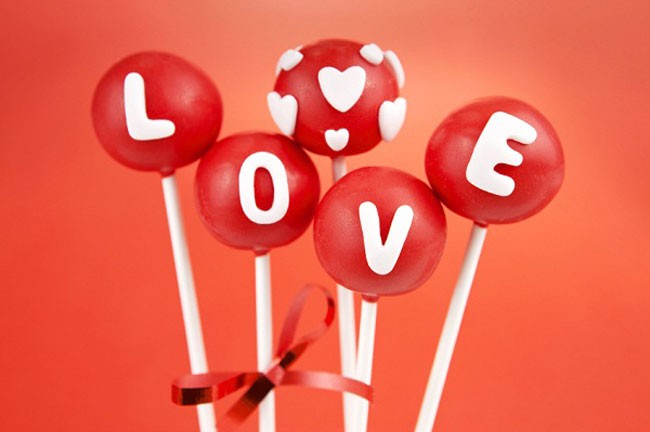 tutorial make up per san valentino