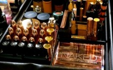 come conservare i prodotti make up
