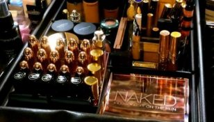 come conservare i prodotti make up