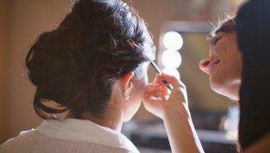 Scegliere un make up artist: cosa dire e non dire ad un truccatore