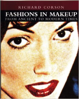 Fashions In Makeup richard corson