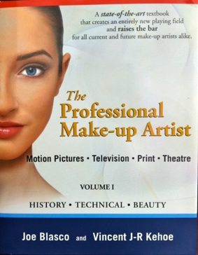 Joe-Blasco-The-Professional-Make-up-Artist-Volume-I