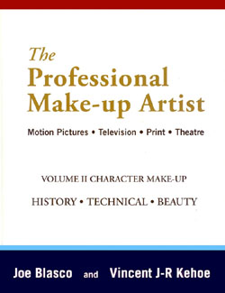 Joe-Blasco-The-Professional-Make-up-Artist-Volume-II