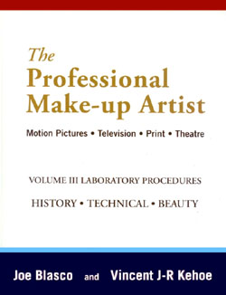 Joe-Blasco-The-Professional-Make-up-Artist-Volume-III