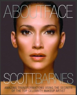 about face scott barnes