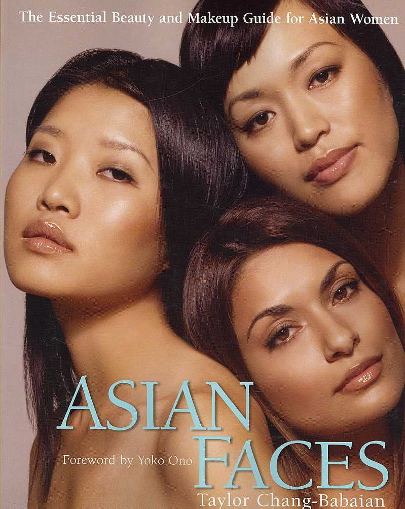 asian-faces-the-essential-beauty-and-makeup-guide-for-asian-women