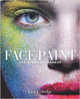 face paint lisa eldridge
