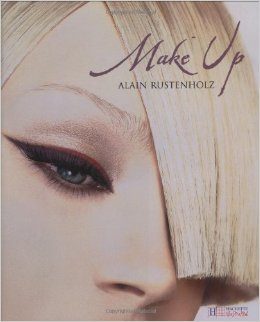 make up alain rustenholz