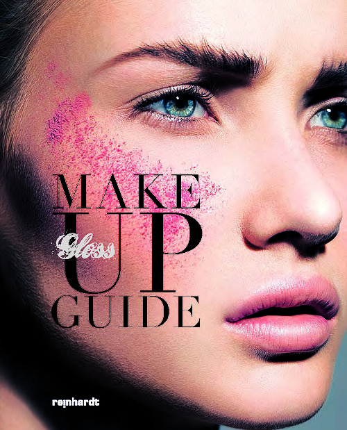 make up gloss guide