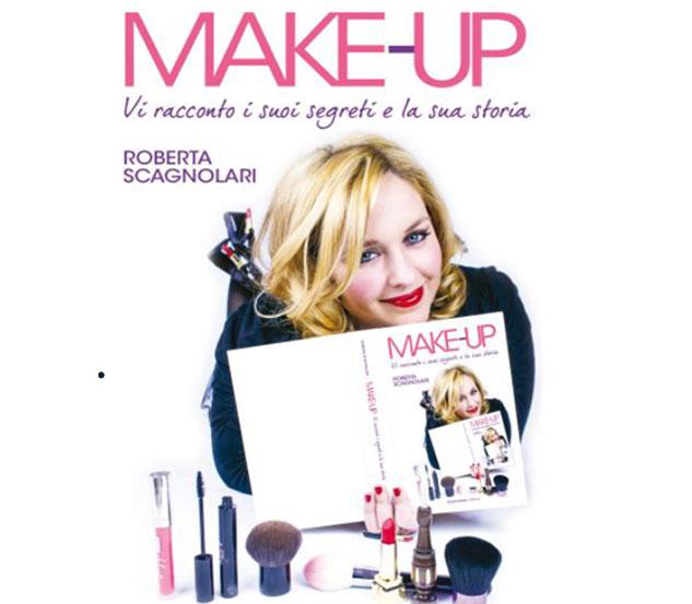make-up vi racconto i suoi segreti e la sua storia