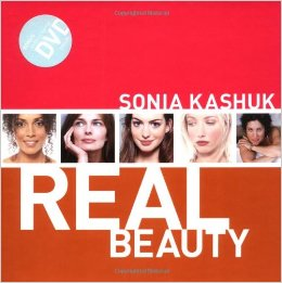 real beauty sonia kashuk