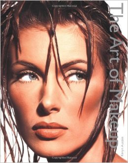 the art of makeup kevyn aucoin