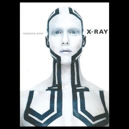 x-ray francois nars