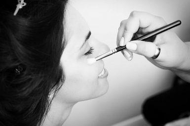 investimenti del make up artist