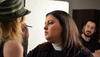 Diventare Make up artist: 10 cose da fare dopo il diploma