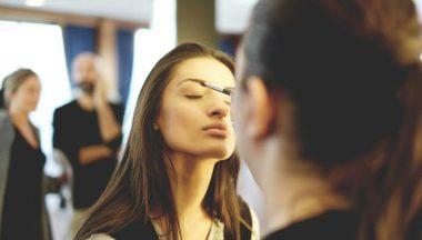 Come pubblicizzare il proprio lavoro di make up artist?