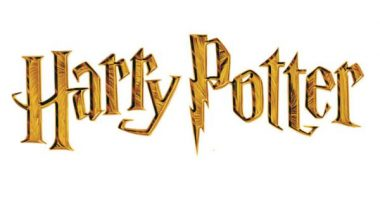 Make-up Harry Potter … la saga continua