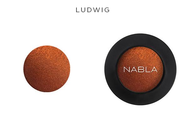 Collezioni make-up Natale 2016: Debby, Diego Dalla Palma, L'Oreal, Nabla, Neve Cosmetics