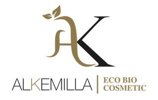 Alkemilla EcoBio Cosmetics