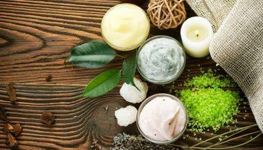Cosmetici Bio Online