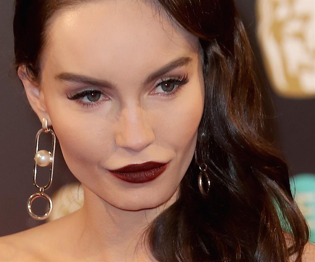Bafta 2017: i makeup protagonisti