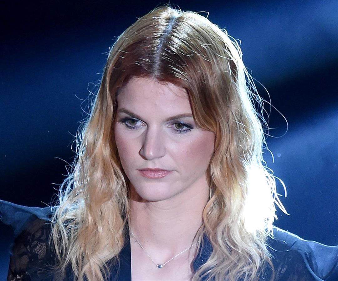 Makeup Sanremo 2017