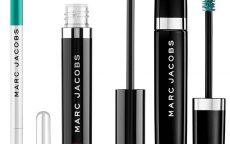Marc Jacobs Spring  Beauty Collection