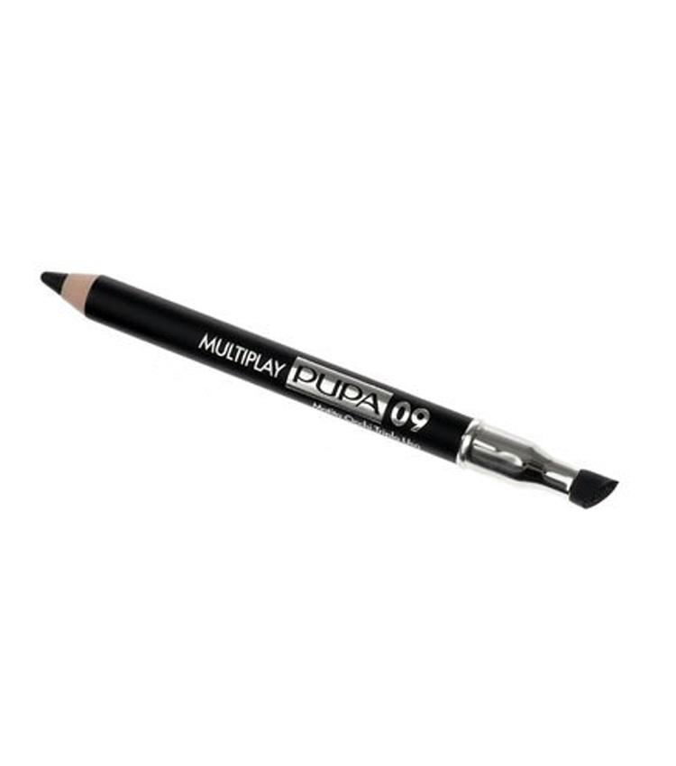 Migliori matite nere per rima interna