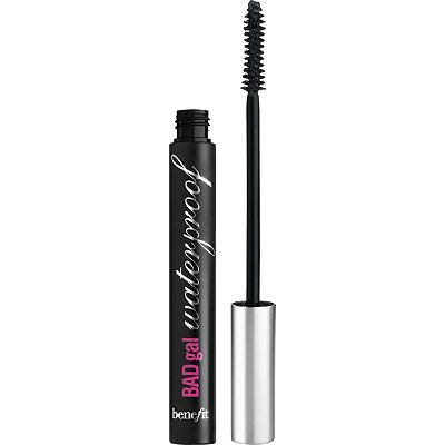Mascara waterproof: per un look perfetto e duraturo