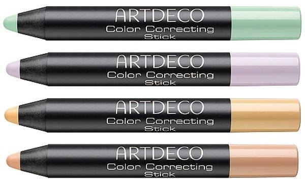 Le collezioni makeup primavera 2017: Artdecò, Lancome, Nars