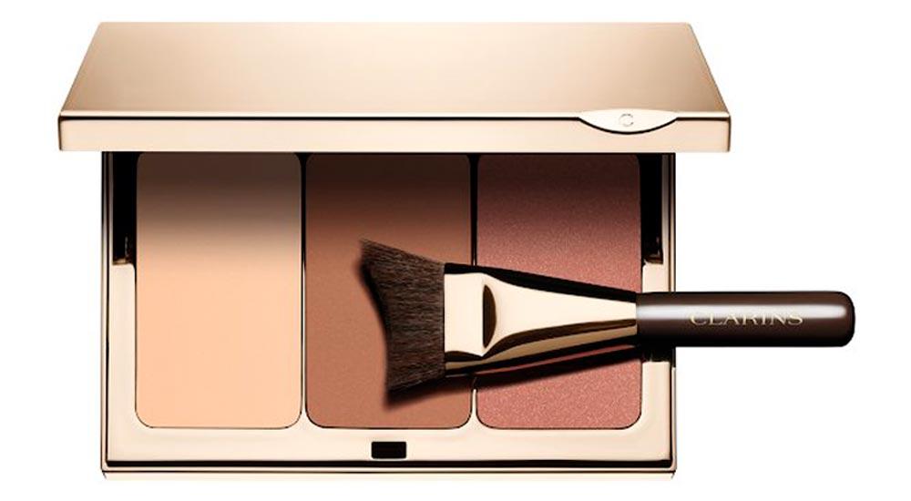Collezioni makeup primavera 2017: Clarins, Clinique, Diego Dalla Palma, Elizabeth Arden, Shiseido