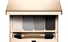 Clarins primavera makeup