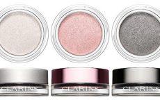 Clarins makeup primavera