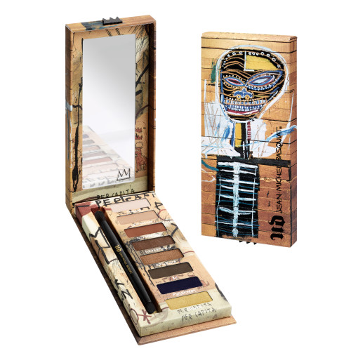 Collezioni makeup estate 2017: Benefit, marc Jacobs, Too Faced, Urban Decay