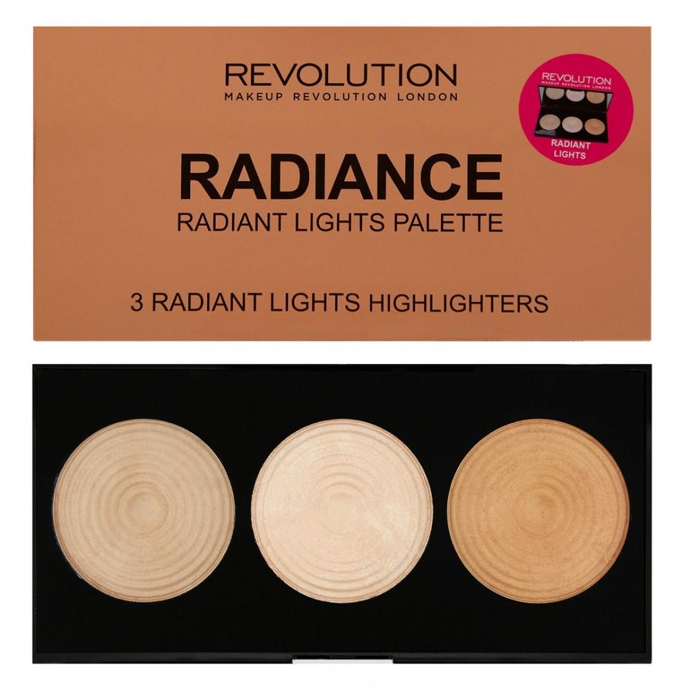 10 palette di illuminanti da provare