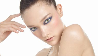 Shiseido collection make up summer