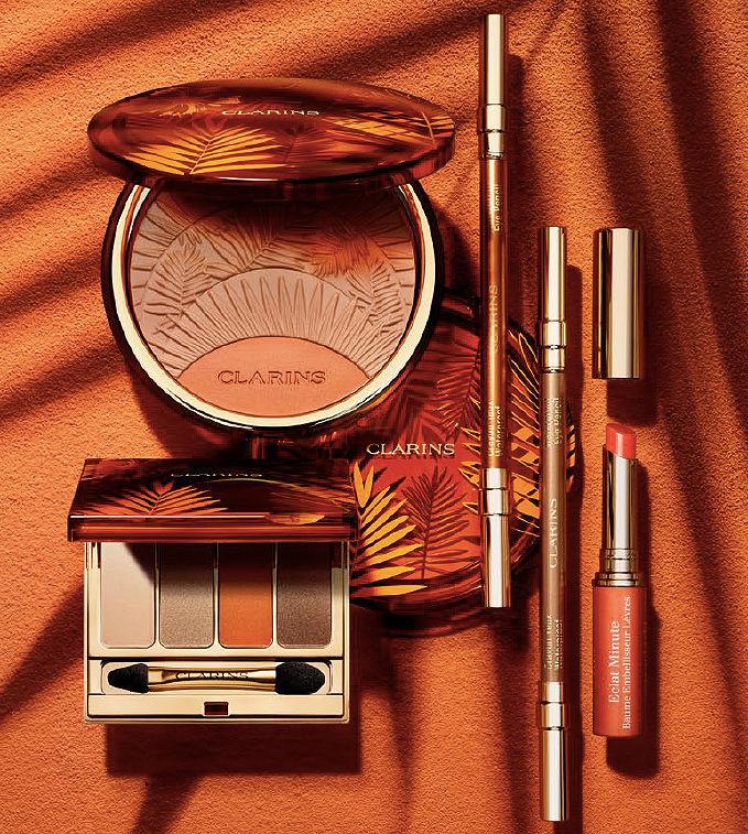Collezioni makeup estate 2017: quattro brand da non perdere